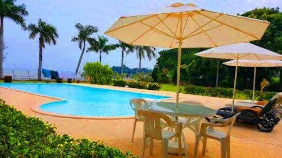 Casa Rasa Sayang Resort Melaka