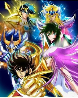 4 Anime yang Sayang Dilewatkan, Nyesal Kalau Nggak Nonton !