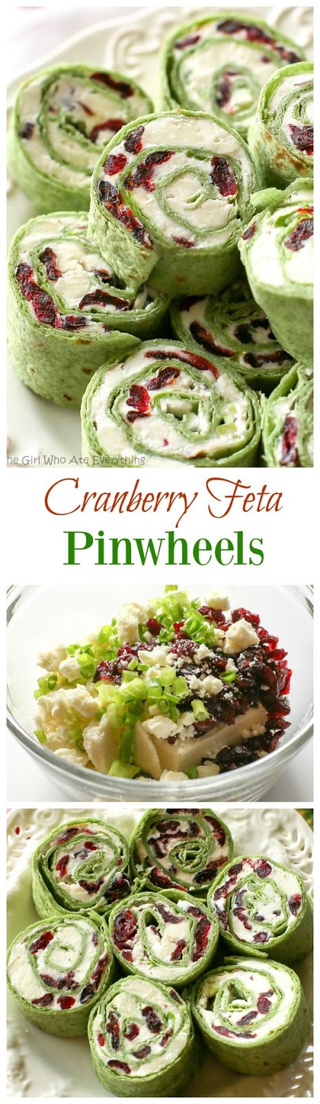 ★★★★☆ 7561 ratings | CRANBERRY AND FETA PINWHEELS  #HEALTHYFOOD #EASYRECIPES #DINNER #LAUCH #DELICIOUS #EASY #HOLIDAYS #RECIPE #DESSERTS #SPECIALDIET #WORLDCUISINE #CAKE #APPETIZERS #HEALTHYRECIPES #DRINKS #COOKINGMETHOD #ITALIANRECIPES #MEAT #VEGANRECIPES #COOKIES #PASTA #FRUIT #SALAD #SOUPAPPETIZERS #NONALCOHOLICDRINKS #MEALPLANNING #VEGETABLES #SOUP #PASTRY #CHOCOLATE #DAIRY #ALCOHOLICDRINKS #BULGURSALAD #BAKING #SNACKS #BEEFRECIPES #MEATAPPETIZERS #MEXICANRECIPES #BREAD #ASIANRECIPES #SEAFOODAPPETIZERS #MUFFINS #BREAKFASTANDBRUNCH #CONDIMENTS #CUPCAKES #CHEESE #CHICKENRECIPES #PIE #COFFEE #NOBAKEDESSERTS #HEALTHYSNACKS #SEAFOOD #GRAIN #LUNCHESDINNERS #MEXICAN #QUICKBREAD #LIQUOR