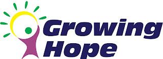 Informasi Lowongan Kerja PKLK Growing Hope
