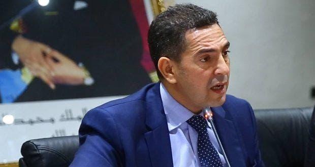 أكادير : إتهامات بإخراج مناصب على المقاس بكلية الآداب