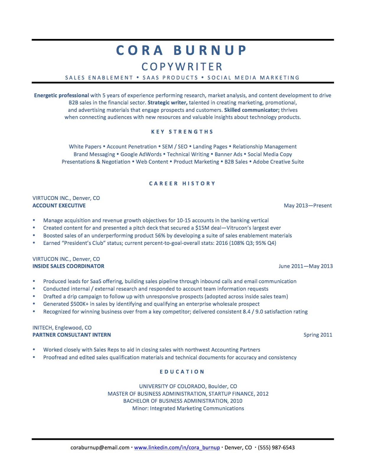 copywriter cv example, copywriter cv examples, copywriter cv examples uk, copywriter cv example 2019, copywriter cv template, copywriter cv template word, creative copywriter cv example, copywriter cv example, cv examples for copywriter,