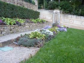 Gitarelleggiando Giardini A Firenze Boboli E Bardini