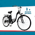 Concurs DOZADECOOLER: Castiga o bicicleta electrica, o trotineta electrica sau un half bike