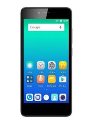 Jio Phone 3 मीडियाटेक प्रोसेसर के साथ