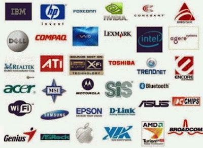 download-drp-16-compatible-companies