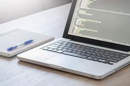 Geek4Tutorial - Python Course
