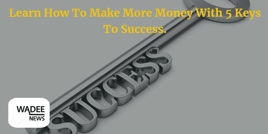 how to make money,how to make money online,how to be successful,keys to success,make money online,how to make money with etsy,how to write a successful business plan,success,how to make more money,make money,how to make money with amazon fba,how to make money online at home,key to success,how to make money blogging step by step,how to make money blogging using these strategies