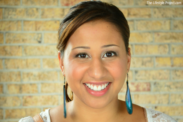 turquoise-woven-earrings