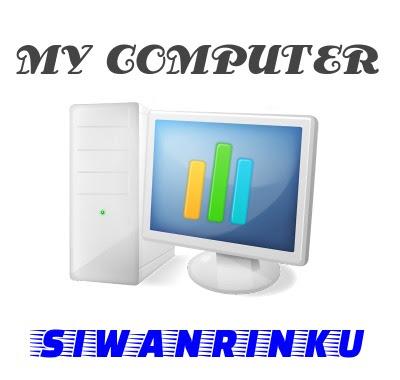 आप के लिए कंप्यूटर का एक मज़ेदार ट्रिक : amazing tricks of computer
