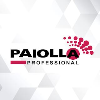 Paiolla Professional