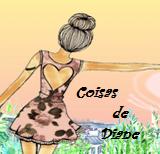 """<a href='http://coisasdediane.blogspot.com.br/' title='Coisas de Diane'><img src='http://i62.tinypic.com/14k8sy0.png' alt='Coisas de Diane' widht=""""160"""" height=""""154""""></a>"""