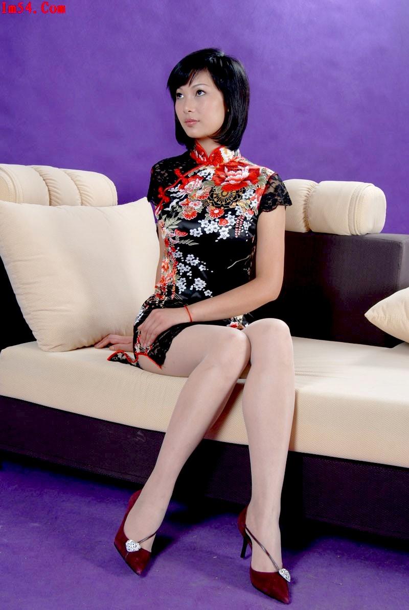 Women chinese sexy mature Best Tips
