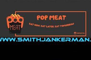 Lowongan Kerja Pop Meat Pekanbaru Februari 2018
