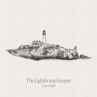 Sam Smith – The Lighthouse Keeper Mp3 Download