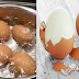 What Eggs Can Do To Help You Lower Your Blood Sugar Levels