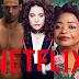 Netflix: Las 5 series más vistas en Argentina durante la cuarentena.