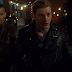 "Instituto tenta se proteger dos submundanos em promo do episódio 2x13 de ""Shadowhunters"""