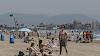 """HOSBEC prevé una reserva """"masiva"""" de turistas británicos para todo verano: """"Hay ganas de vengarse del virus"""""""