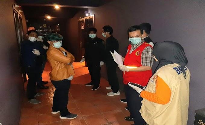 Izin Star Qween Sudah Dicabut, Isu Bupati Serang Legalkan Ternyata HOAX