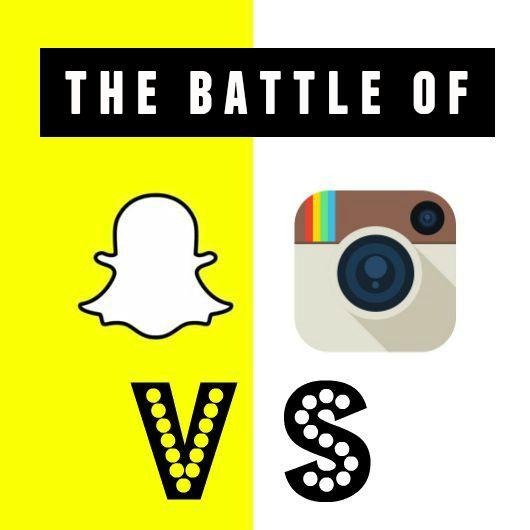 Snapchat Archives -