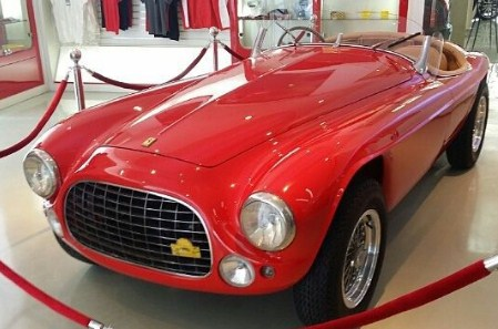 ferrari-166-mm-barchetta