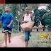 New Video | Totti Music–Kasaga