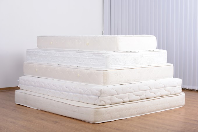 Best way to Shopping mattress for fibromyalgia