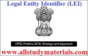 UPSC-Study-Plan-Prelims-2018