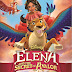 Enter our Elena: Secret of Avalor Giveaway! {EXPIRED}