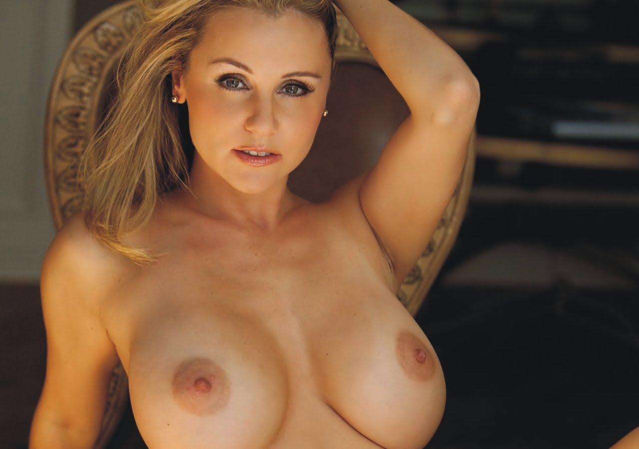 Gabor Nude Porn Pics Leaked, Xxx Sex Photos