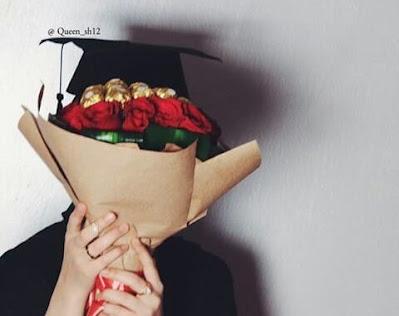 صور عن التخرج والنجاح