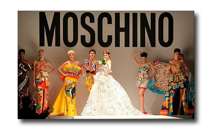 09852b006a Moschino finale