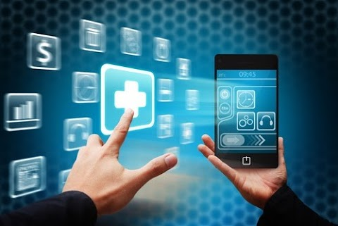 Options, Information and Tips for Choosing Custom Software App Development in Pennsylvania