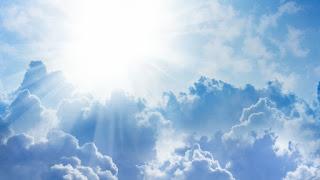 Readiness For Eternity In Heaven - SOD: 2 December 2020