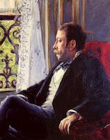 https://www.literaturus.ru/2021/01/evstafij-ivanovich-bednye-ljudi.html
