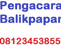 Waktu Pengurusan Pengacara Perceraian 08123453855 di Balikpapan Yuni, A.Md., S.H.