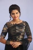 actress shravya new glam pics-thumbnail-17