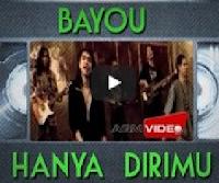Chord dan Lirik Lagu Bayou Reunion - Hanya Dirimu