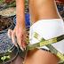 أهم الطرق لتخلص من الوزن الزائد بوقت قصير جداً