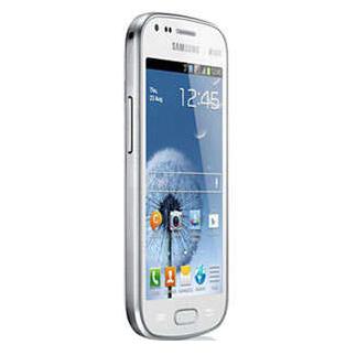 Daftar HP Murah Samsung 1 Jutaan Mei 2016