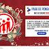 Ivss: Pensionados recibirán Bs. 150.000 el próximo 19 de diciembre