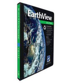 تحميل برنامج مشاهدة كوكب الأرض والصور الجغرافية EarthView