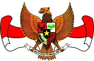 NILAI-NILAI PANCASILA SEBAGAI DASAR DAN IDEOLOGI NEGARA INDONESIA