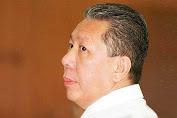 Dewan Nasional Pergerakan Indonesia Maju (PIM) Menuntut Presiden Segera Pulangkan Joko Candra