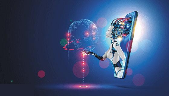 Adobe تطلق تطبيق Liquid Mode يستخدم الذكاء الاصطناعي لتحرير المستندات