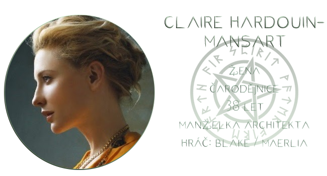 https://town-of-salem.blogspot.cz/2017/11/claire-hardouin-mansart.html