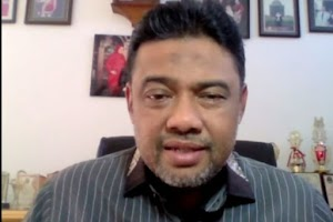 Presiden KSPI: 5 Agustus, Puluhan Ribu Buruh di Indonesia Siap Unjuk Rasa Mogok Kerja