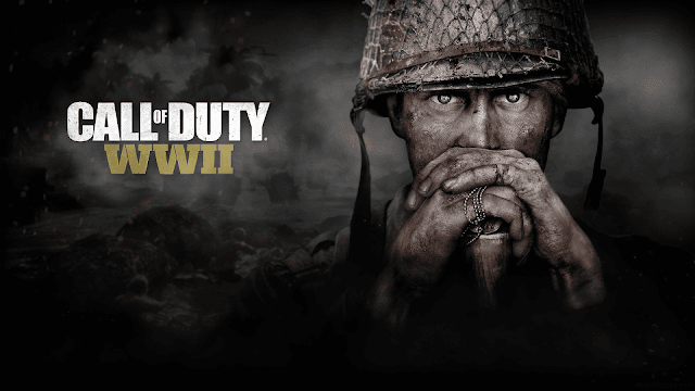 Call-of-Duty-wallpaper-in-hd