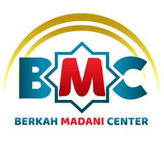 Berkah Madani Center